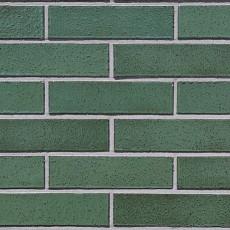 墙面瓷砖贴图