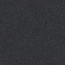 灰色瓷砖贴图免费下载