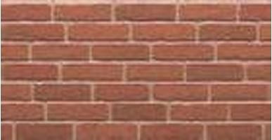 外墻瓷磚貼圖免費下載