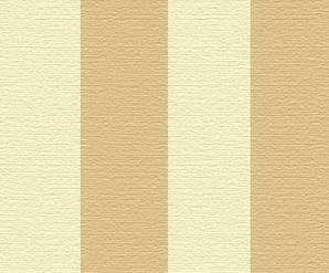 瓷砖地板贴图