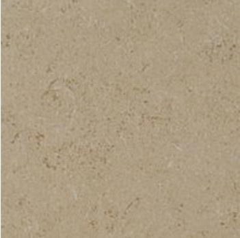 瓷砖地板贴图_瓷砖地板材质贴图免费下载