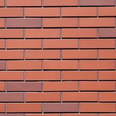 外墙瓷砖贴图_外墙瓷砖材质贴图免费下载