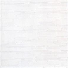外墙瓷砖贴图免费下载