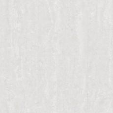 灰色瓷砖贴图_灰色瓷砖材质贴图免费下载