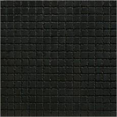 黑色瓷砖贴图免费下载