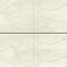 白色瓷砖贴图_白色瓷砖贴图_白色瓷砖贴图免费下载