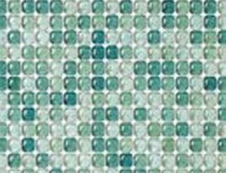 浴室瓷砖贴图免费下载