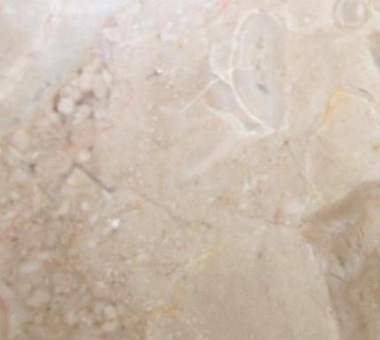 大理石洞石材质贴图