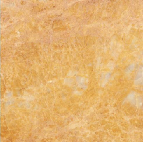 金线米黄大理石材质贴图