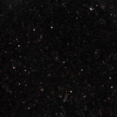 黑色大理石无缝贴图