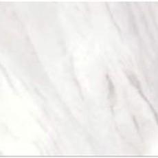爵士白大理石贴图_爵士白大理石材质贴图免费下载