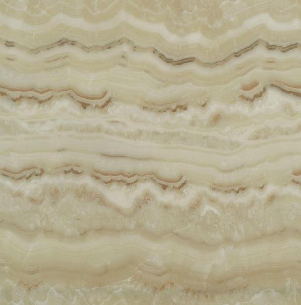 大理石踢脚线材质贴图3dmax材质