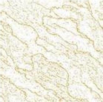白色大理石贴图_白色大理石材质贴图免费下载