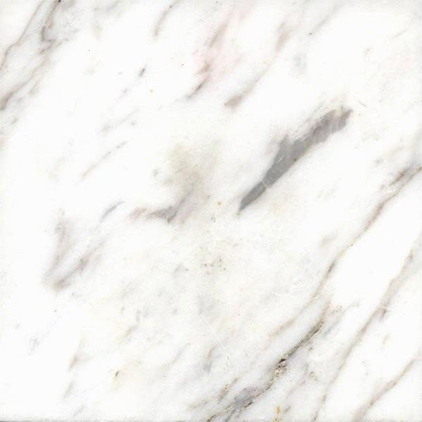 白色大理石_白色大理石贴图免费下载_大理石贴图_石材贴图-设计本3dmax材质 ...