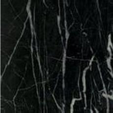 纯黑色大理石材质贴图
