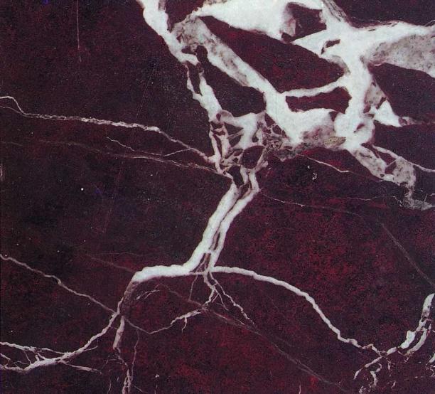 紫罗红大理石贴图_紫罗红大理石材质贴图免费下载
