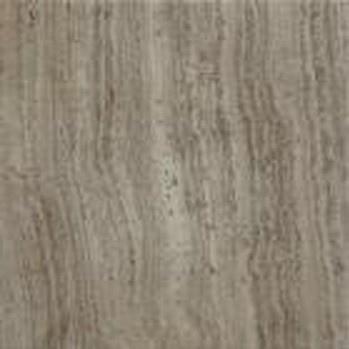 灰木纹大理石材质贴图下载