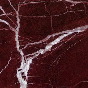 朱红色系紫罗红大理石贴图
