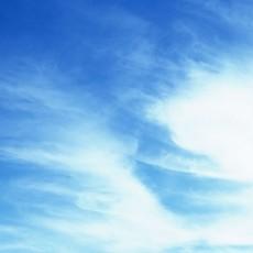 外景天空贴图_外景天空材质贴图免费下载