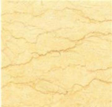 金线米黄大理石贴图_金线米黄大理石材质贴图免费下载