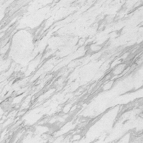 白色大理石贴图_白色大理石材质贴图下载