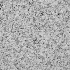 灰色斑大理石贴图