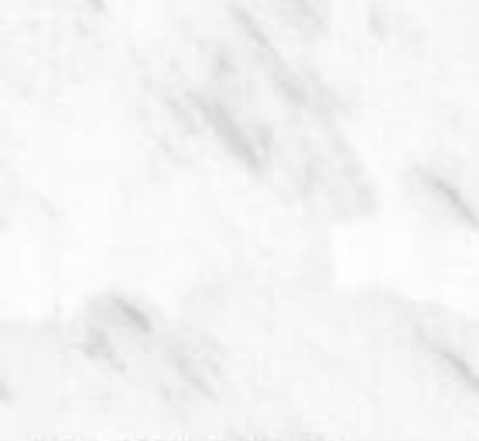 大理石地板砖贴图_大理石地板砖材质贴图下载