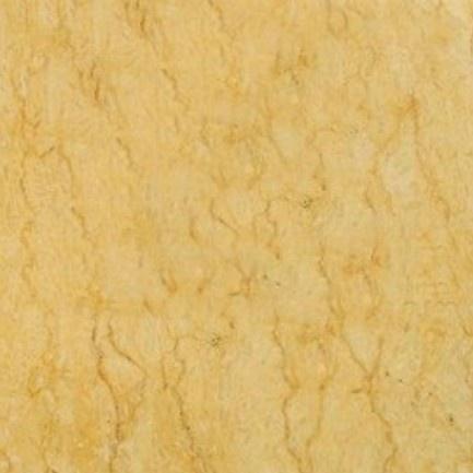 金线米黄大理石材质贴图免费下载