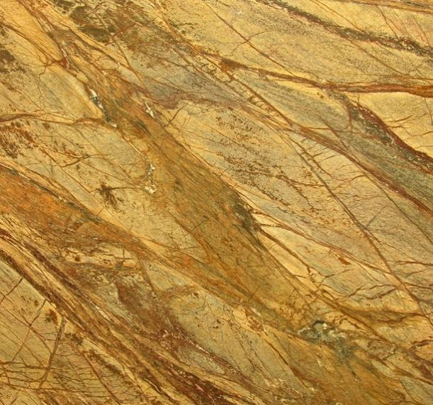 热带雨林大理石材质贴图