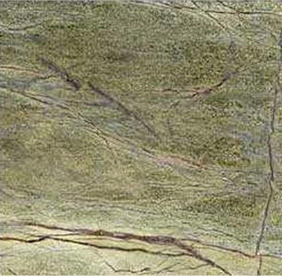 灰色热带雨林大理石贴图