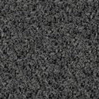 黑木纹大理石贴图_黑木纹大理石贴图材质下载