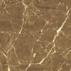 灰色系啡网纹大理石贴图