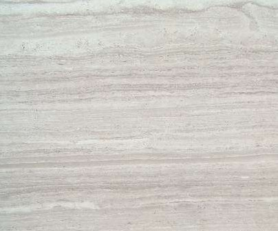 灰木纹大理石贴图_灰木纹大理石材质贴图下载