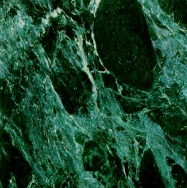 森林绿色大理石贴图