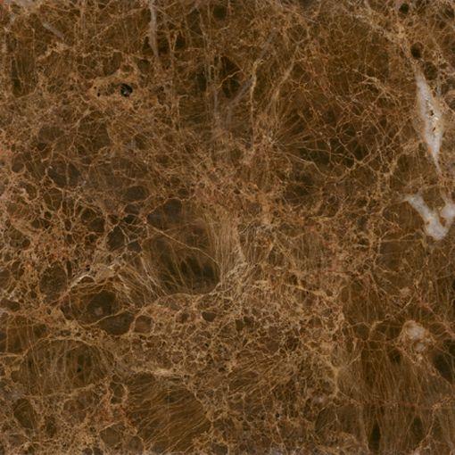 咖啡色啡网纹大理石贴图