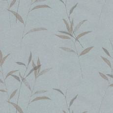 欧式金色墙纸材质贴图免费下载