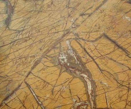 淡褐色热带雨林大理石贴图
