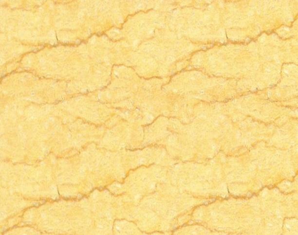 金线米黄大理石贴图_金线米黄大理石材质贴图下载