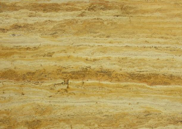 大理石洞石贴图