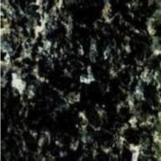 纯黑色大理石材质贴图下载