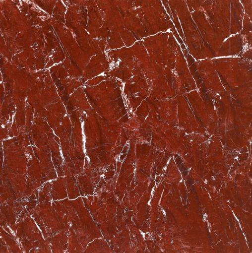 紫罗红大理石材质贴图免费下载