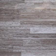 灰木纹大理石材质贴图