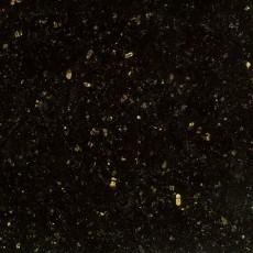 黑色大理石材质贴图