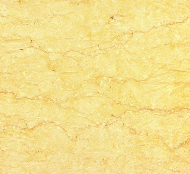 金线米黄大理石贴图下载