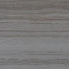 深灰木纹大理石贴图