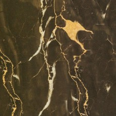 灰色啡网纹大理石贴图
