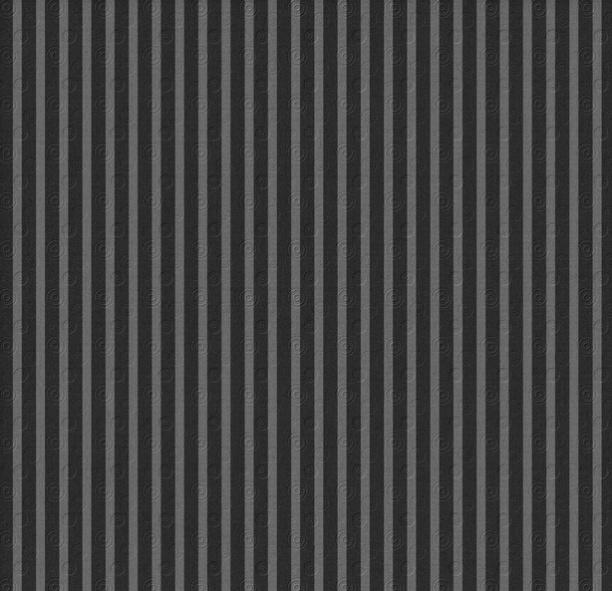 波浪条纹壁纸贴图_条纹墙纸贴图_墙纸贴图_壁纸贴图-设计本3dmax材质贴图库