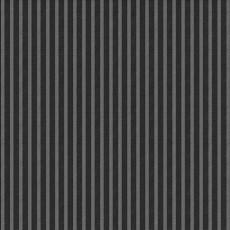 條紋墻紙貼圖
