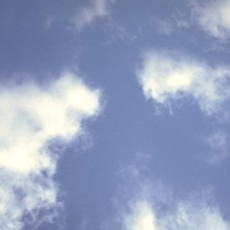 外景天空贴图