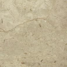 灰色大理石无缝贴图